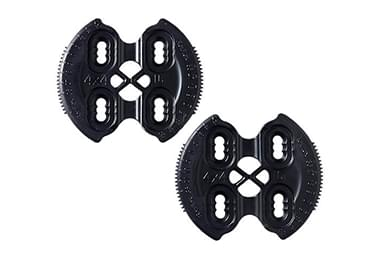 Burton Re:Flex 4x4 Disc